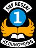 SMPN 1 KEDUNGPRING